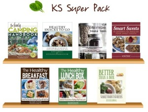 KS-Super-Pack.jpg
